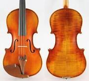 Stradivarius Violin 4/4