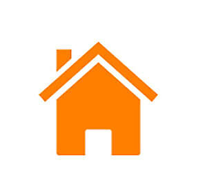 COMPANY NEEDS 7 HOMES FOR NOV 1 TO RENT FOR 2-3 YRS THEN BUY