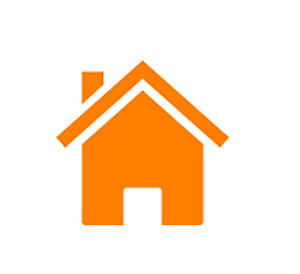 COMPANY NEEDS 7 HOMES FOR MAY 1 TO RENT FOR 2-3 YRS THEN BUY