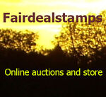 Fairdealstamps