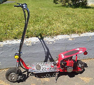 Looking for parts for scooter!!!!!