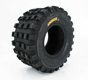 Black Water EVO tire, clearing out all tires.  Call Cooper's!