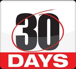 Want Your Property Sold In 30 Days? We Can Help You Now.