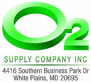 O2 Supply Company Inc
