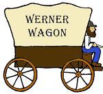 Werner Wagon Entertainment
