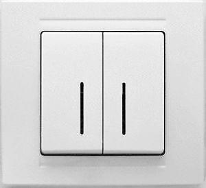 led dimmer g nstig online kaufen bei ebay. Black Bedroom Furniture Sets. Home Design Ideas