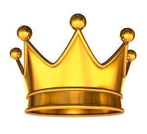 Flag King