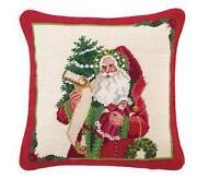 Lynn Haney Santa