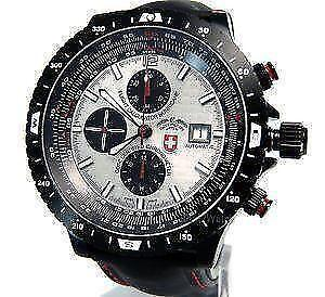 Automatic watch ebay swiss automatic watches gumiabroncs Images