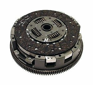 FORD SVT GT500 CLUTCH AND FLYWHEEL NEW