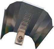CFL Reflector
