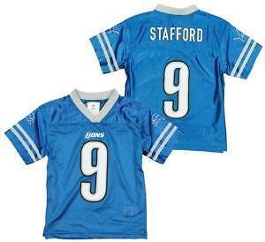 Cheap NFL Jerseys Online - Detroit Lions Jersey: Football-NFL | eBay