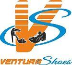Venturashoes