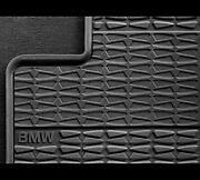 BMW F25