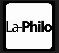 Tutorat PHILOSOPHIE