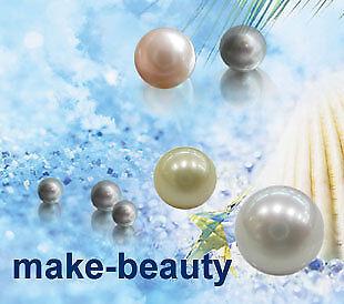 make-beauty