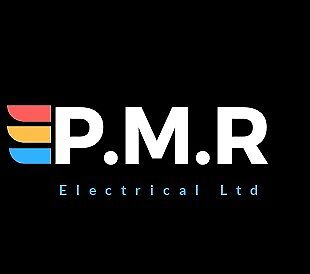 M And R Electric >> P M R Electrical Ltd Approved Electrician With Low Prices