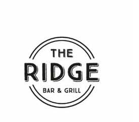 Head Chef and Sous chefs wanted immediate start