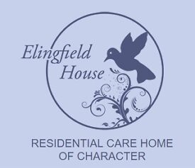 Awake Night Duty Carer Position Available