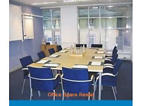 ** The Broadway (SL6) Serviced Office Space to Let
