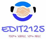 EDIT2125