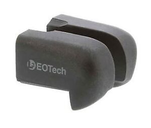 L3 EOTech 551/511 N Cell Battery Cap Red Dot Sight Accessory: 9-N1044