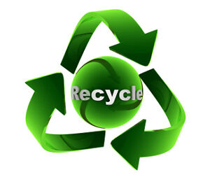 WANTED:Recycle your Unused, Old, & Non-working Desktop or Laptop