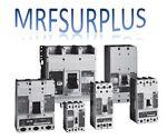 mrfsurplus