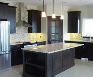 Own in Edmonton for Less than Rent!