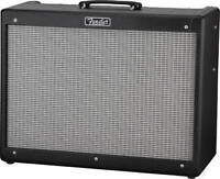 Guitar Combo Tube Amplifier Fender - Hot Rod Deluxe  (a lampes)