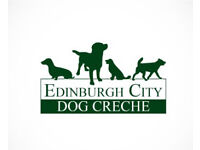 Edinburgh City Dog Crèche