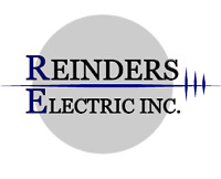 Reinders Electric Inc. - Master Electrician