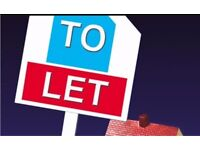 *One Bed Room Flat to Rent in Reddish*