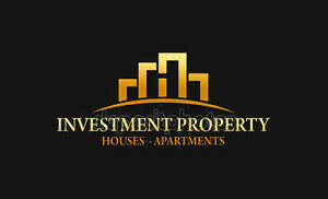 INVESTMENT PROPERTIES.