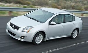 Looking for a estested and certified car