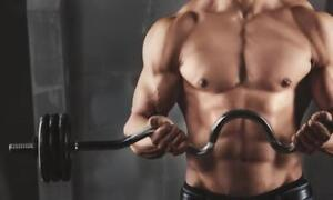 Build Strong Muscles Like A Pro With These 100% Legal Steroids Boosters!