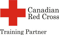 Red Cross First Aid, CPR\AED Recertification start from $35