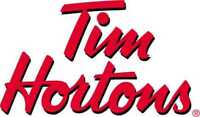Tim Hortons Bracebridge Hiring all Positions and Shifts