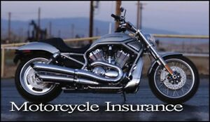 Motorcycle Insurance Quote - Call 519-489-0652