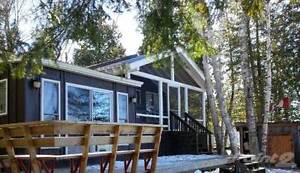 Homes for Sale in Patterson Lake, Lanark, Ontario $285,000