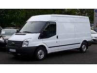 FROM £20. MAN AND VAN REMOVAL SERVICES. IKEA,FURNITURE,BED,SOFA,REMOVALS.