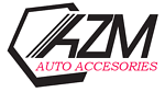 AZM AUTO ACCESORIES