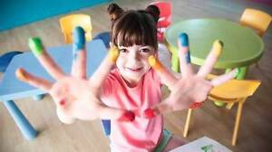 SPANISH CLASSES for kids - LCF Fun Languages Kogarah Rockdale Area Preview