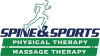 Registered Massage Therapist needed for busy clinic !