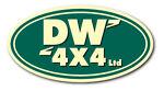 dw4x4ltd