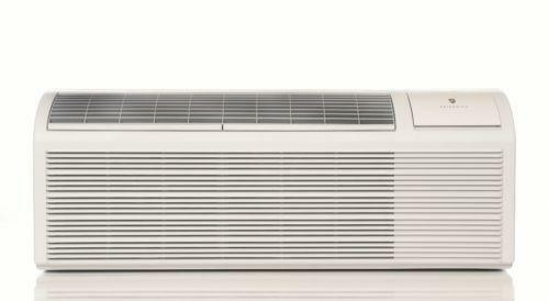 Ac Wall Unit Heating Cooling Amp Air Ebay