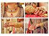 Asian Wedding Videos & Photography .★. Female Photographer & Film Makers also available for Weddings Luton