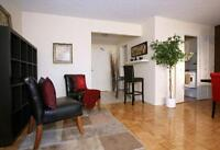 640, 642, and 644 Sheppard Avenue East, 1BR