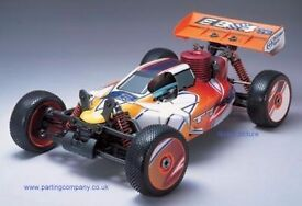 RC Fixing Service Cars, Boats, Helicopters, Drones, ETC