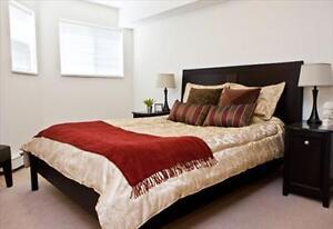 FREE Promo, Beautiful Suites, amazing location & neigbourhood Edmonton Edmonton Area image 3